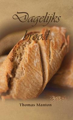 Dagelijks brood | Thomas Manton