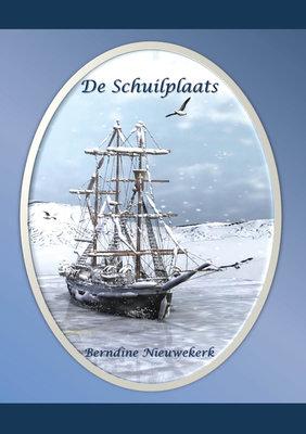 De schuilplaats | Berndine Nieuwekerk