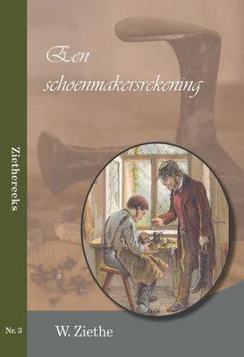 Een schoenmakersrekening | W. Ziethe