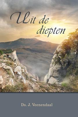 Uit de diepten | ds. J. Veenendaal