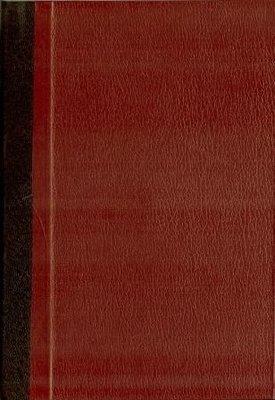 De geestelijke mens | Florentius Costerus