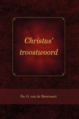 Christus' troostwoord