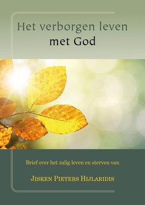 Het verborgen leven met God