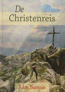 De Christenreis - John Bunyan