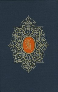 De Heidelbergse Catechismus in 52 predikaties - G.H. Kersten