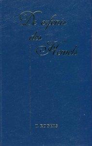 De erfenis des Hemels, of kentekenen en leerstukken - Timothy Rogers