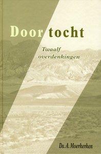 Doortocht | ds. A. Moerkerken