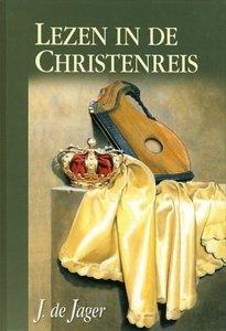 Lezen in de Christenreis | J. de Jager