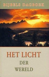 Het licht der wereld | div. predikanten