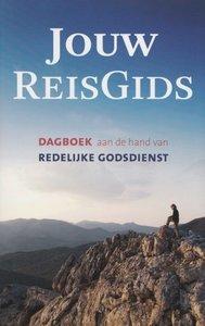 Jouw Reisgids | Wilhelmus a Brakel