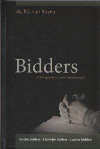 Bidders-3-biddagpreken-vanuit-Openbaring-6