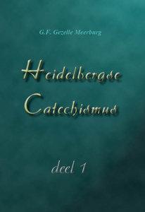 Heidelbergse Catechismus | Gezelle Meerburg