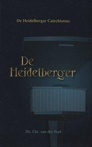 De Heidelberger - Chr. van der Poel