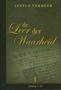 De Leer der Waarheid   Justus Vermeer