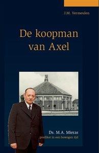 De koopman van Axel | J.M. Vermeulen