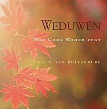 Weduwen
