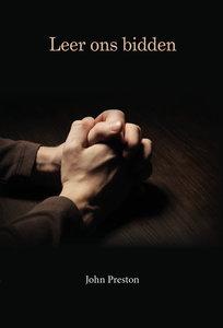 Leer ons bidden | John Preston