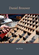 Daniel Brouwer | ds. P. Los