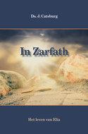 In Zarfath | ds. J. Catsburg
